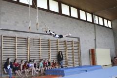 getu-interne-2012-10