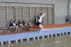 getu-interne-2012-100