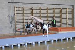 getu-interne-2012-102