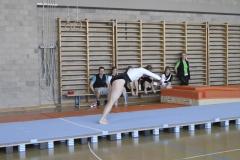 getu-interne-2012-103