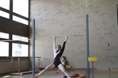 getu-interne-2012-107