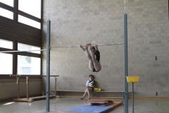 getu-interne-2012-111