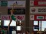 SM Romanshorn 2012