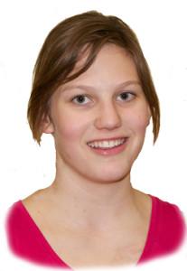 Sandra-Kellenberger